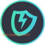 IObit Malware Fighter Pro 7.2.0.5739 Crack Full Serial Key