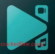VSDC Video Editor 6.4.1.71 Crack 2020 License Key