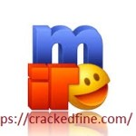mIRC 7.58 Crack Plus Registration Code 2020 Download