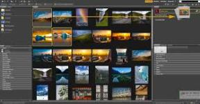 Adobe Master Collection