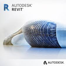 Autodesk Revit 2020 Crack & License Key (100% Working)