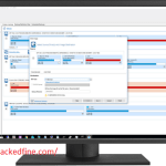 Macrium Reflect Crack 7.2.4601 & Keygen Free 2020