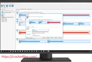 Macrium Reflect Crack 7.2.4601 & Keygen Free 2020