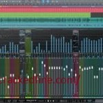 PreSonus Studio One Pro Crack 4.5.1 Serial Key 2020