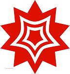 Wolfram Mathematica 12 Crack & Activation Keys 2020