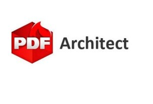 PDF Architect 7.1 Crack With Activation Key 2020