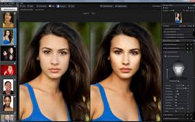 portrait pro download