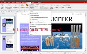 SoftMaker Office Professional 2021 Crack + Serial Key