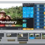MAGIX Photostory Deluxe 2021 v20.0.1.56 + Crack