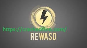 reWASD Crack 5.5.1.2974 + Torrent Latest (2021)