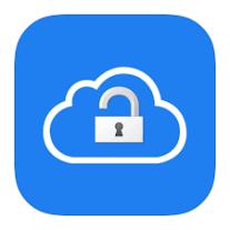 iCloud Remover Crack