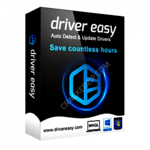 Driver Easy Pro 5 6 12 With License Key Free Download 2019