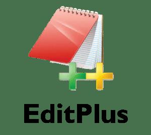 EditPlus v5.5 Crack Build 3581 With Serial Key 2021 [Mac+Win]