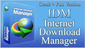 IDM Crack 6.39 Build 2 + Serial Key Free Download [Latest] 2021