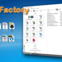 Format Factory Crack Full Serial Key gen