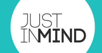 Justinmind Prototyper Pro Crack Full Keys