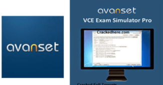 VCE Exam Simulator Crack Full Torrent Free