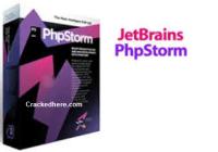 phpstorm Crack Full Activation Code