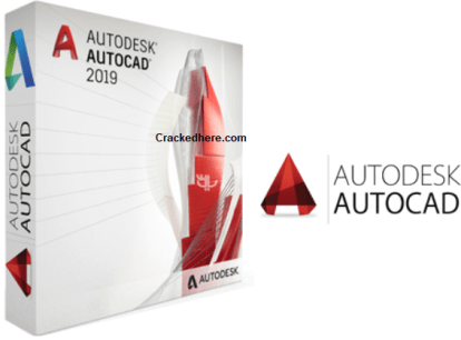 Autodesk AutoCAD 2020 1 Crack With Serial Numbers Free All Here