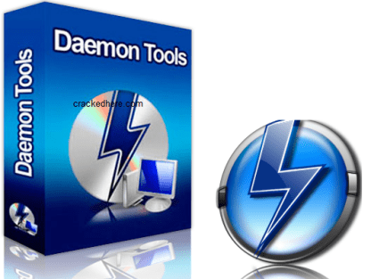descargar daemon tools para win xp