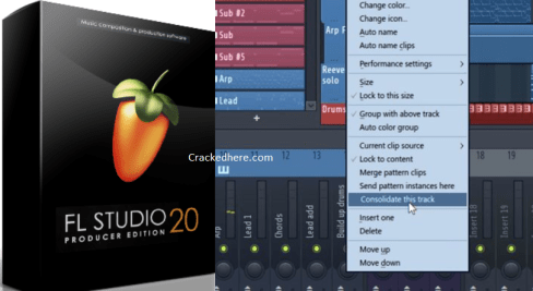 fl studio registration code free