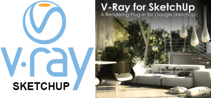 vray for sketchup mac osx crack dmg