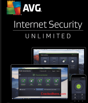avg internet security 2018 serial key free download