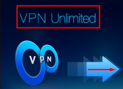 VPN Unlimited 7.8 Crack Full Version Lifetime Free for [Mac + Win]