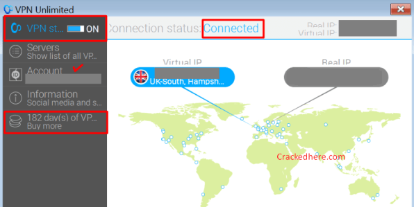 VPN Unlimited Torrent Full