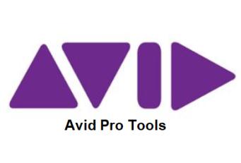 Avid Pro Tools 2019 5 Crack Latest Torrent Free Get [Mac + PC]