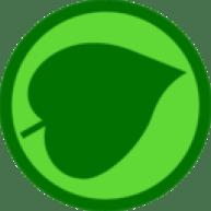 Wavebox 4 10 5 Crack With License Key 2019 Free Download
