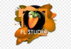 FL Studio 20 5 0 1142 Crack With Keygen Free Download 2019