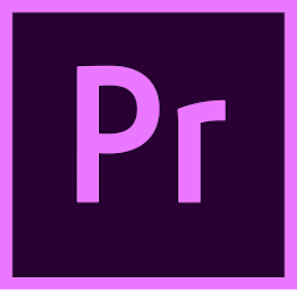 Adobe Premiere Pro CC CC 2019 13.1.3 Crack With Registration Key Download