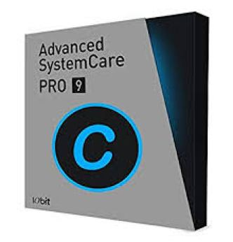 advanced systemcare 9 key free download