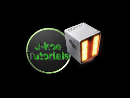 FL Studio 20.5.0.1142 Crack With Product Key Free Download 2019