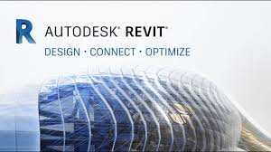 Autodesk Revit 2020.1 Crack With Registration Key Free Download