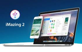iMazing 2.10.0 Crack With Serial Key Free Download 2019