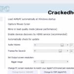 AirMyPC Crack free