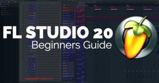FL Studio Cracked Free