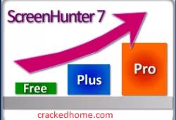 Screen Hunter Crack