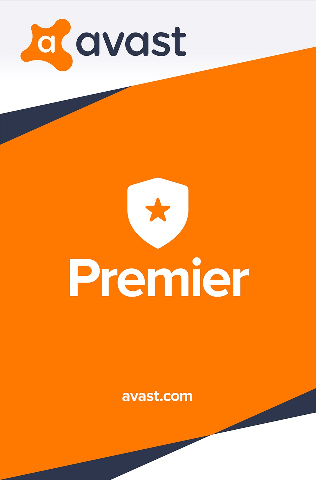 Crack Avast Premium 2019 : crack, avast, premium, Version, Avast, Premier, Crack, Cracked