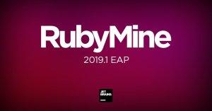RubyMine Keygen