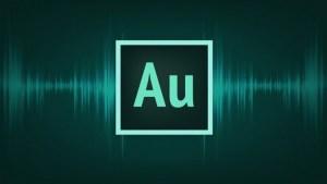 Adobe Audition CS6 Crack