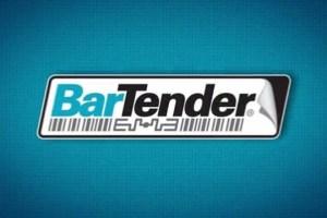 BarTender Crack