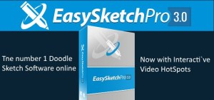 Easy Sketch Pro Crack