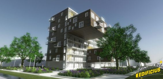 Edificius 3d Architectural Bim Design 11 0 4 Crack Latest Version