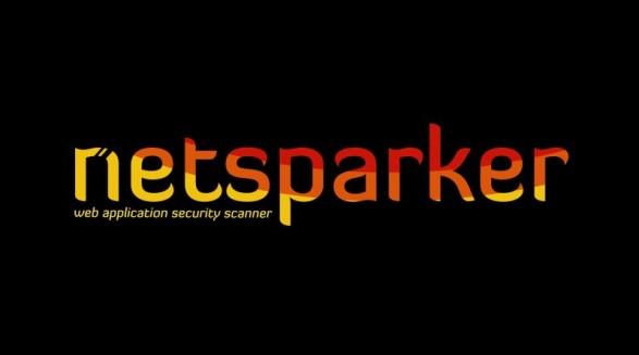 NetSparker Crack
