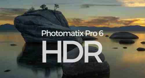 photomatix pro for mac license key