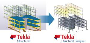 Tekla Structures 2018 Crack