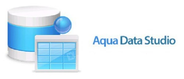 Aqua Data Studio Crack